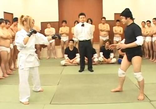 karateonna