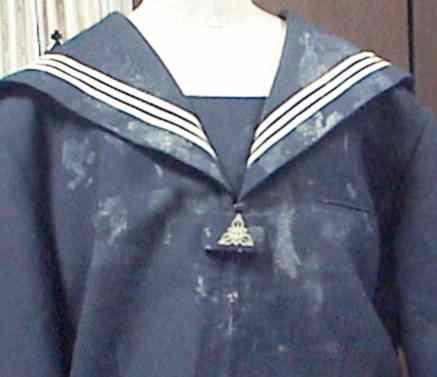 20041102-1