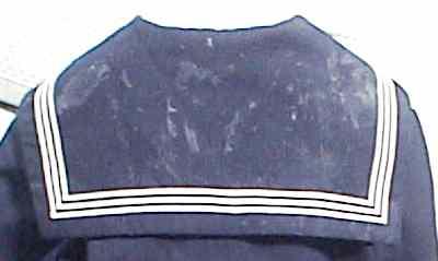 20041102-2